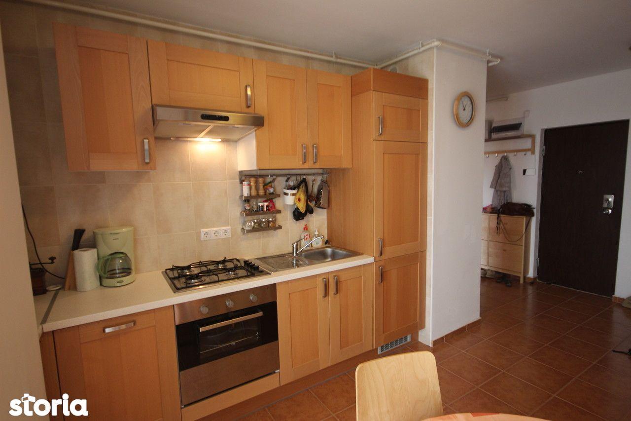 Apartament de vanzare, Timiș (judet), Strada Armoniei - Foto 17