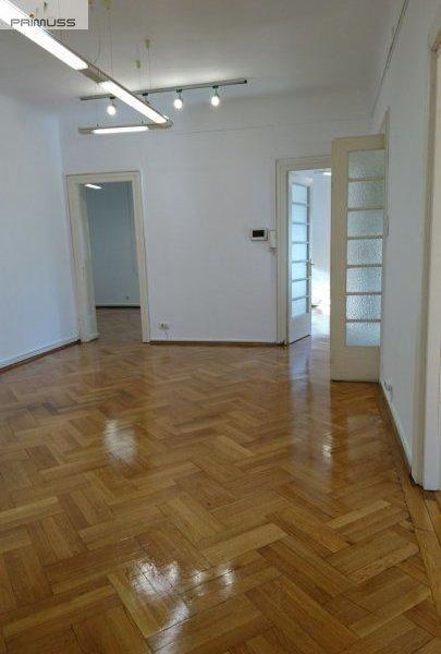 Apartament de inchiriat, Bucuresti, Sectorul 1, Dorobanti - Foto 4