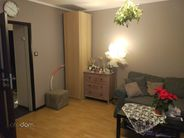 Mieszkanie na sprzedaż, Łódź, Górna - Foto 7