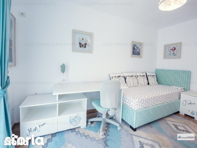 Apartament de vanzare, Bucuresti, Sectorul 6, Prelungirea Ghencea - Foto 12