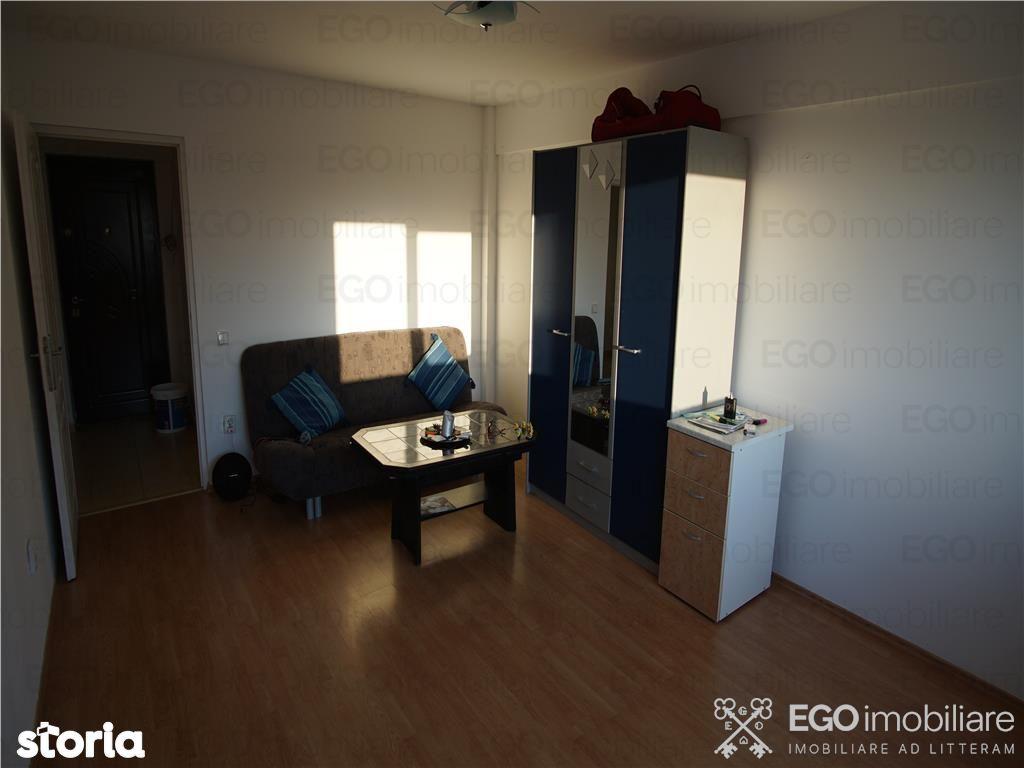 Apartament de vanzare, Cluj-Napoca, Cluj, Zorilor - Foto 1