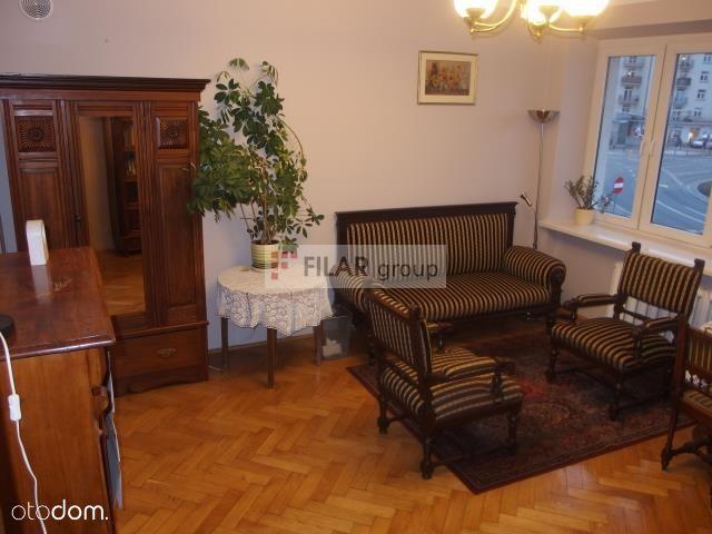 Mieszkanie na sprzedaż, Warszawa, Stary Żoliborz - Foto 2
