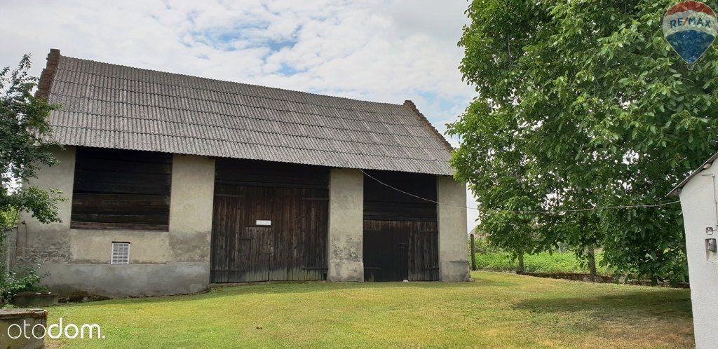 Dom na sprzedaż, Wawelno, opolski, opolskie - Foto 6