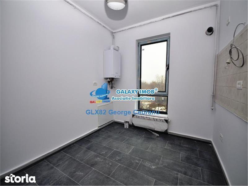 Apartament de vanzare, București (judet), Strada Izbiceni - Foto 5