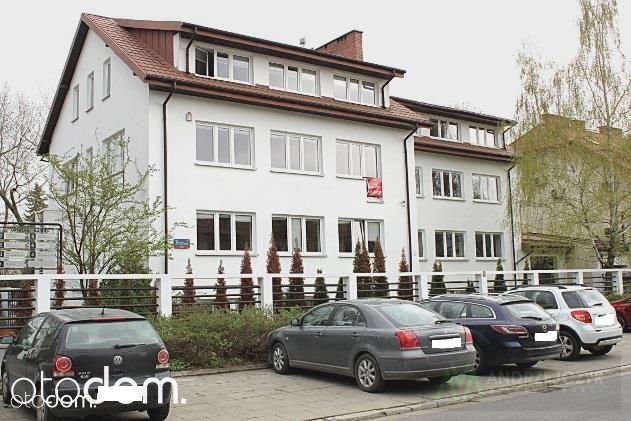 Lokal użytkowy na wynajem, Warszawa, Sadyba - Foto 2