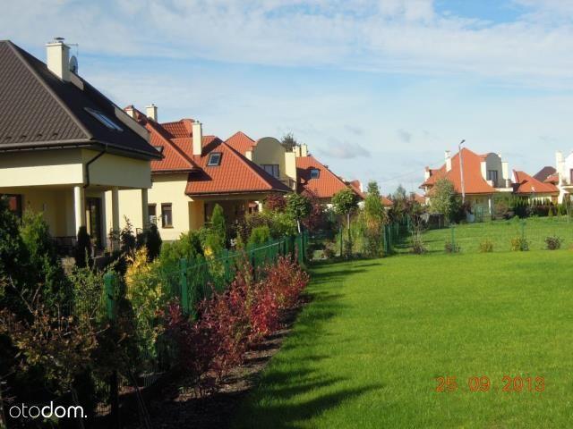 Dom na sprzedaż, Nowy Dwór Mazowiecki, nowodworski, mazowieckie - Foto 8