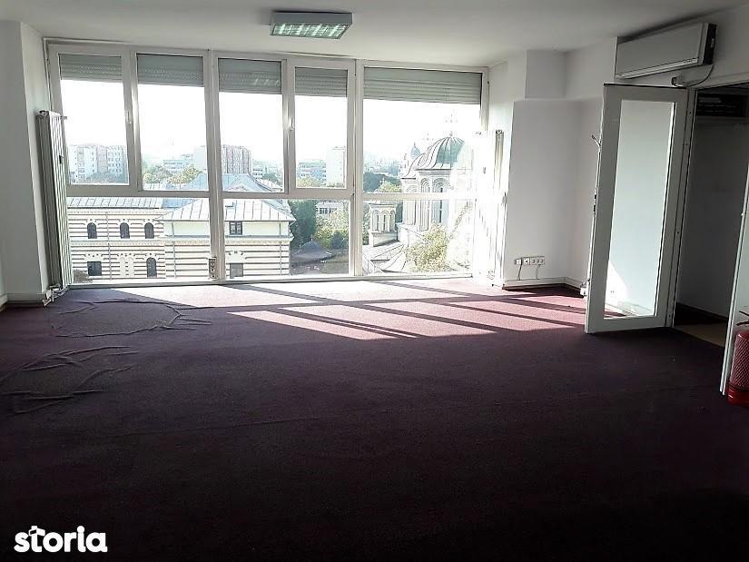 Birou de inchiriat, București (judet), Splaiul Unirii - Foto 2