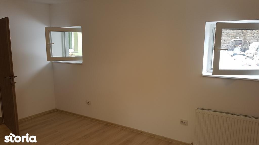 Apartament de vanzare, Mureș (judet), Strada Lăcrămioarei - Foto 4