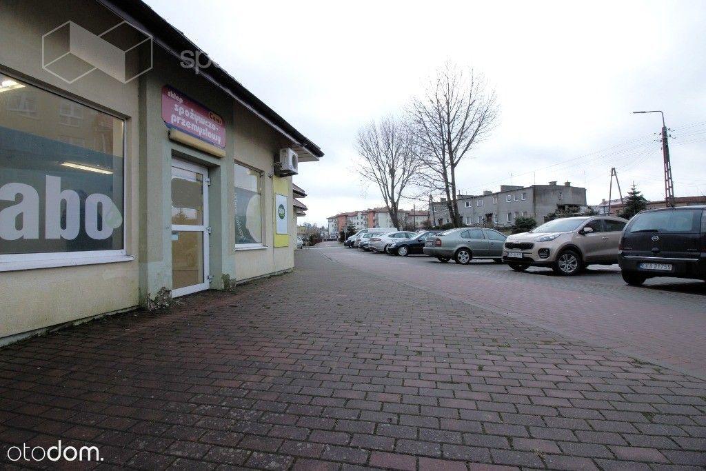 Lokal użytkowy na sprzedaż, Kartuzy, kartuski, pomorskie - Foto 5