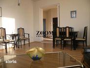 Apartament de inchiriat, Cluj (judet), Strada Constantin Brâncoveanu - Foto 11