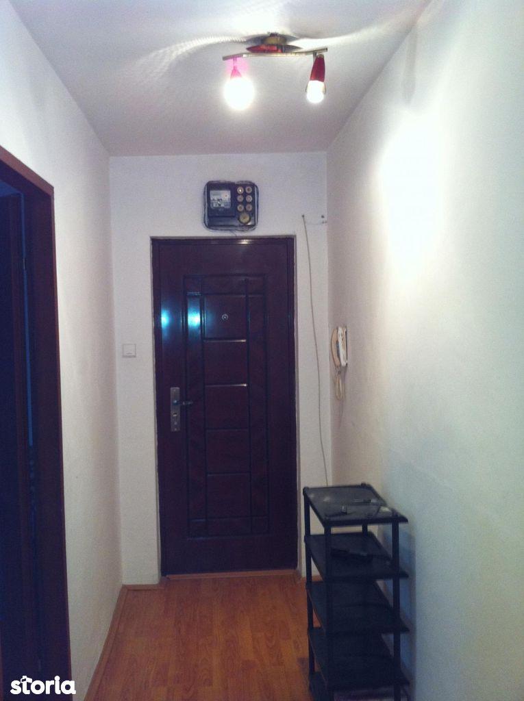 Apartament de vanzare, Timiș (judet), Zona Modern - Foto 9
