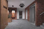 Mieszkanie na sprzedaż, Szczecin, Stare Miasto - Foto 4