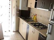 Apartament de vanzare, Cluj (judet), Strada Stejarului - Foto 5
