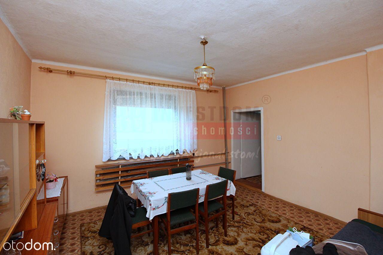 Dom na sprzedaż, Stradunia, krapkowicki, opolskie - Foto 4