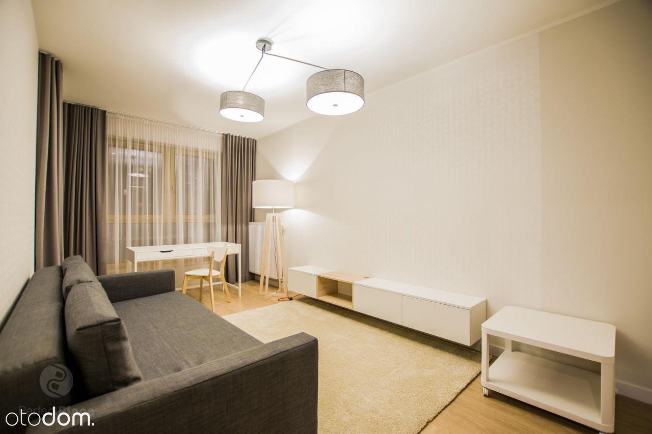 Mieszkanie na wynajem, Wrocław, Gaj - Foto 1