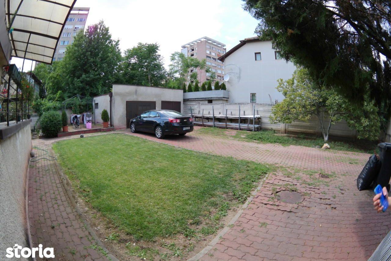 Casa de vanzare, Arad - Foto 2