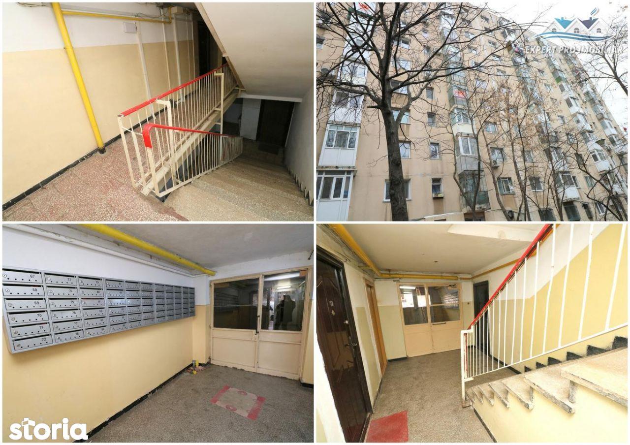 Apartament de vanzare, București (judet), Bulevardul Timișoara - Foto 17