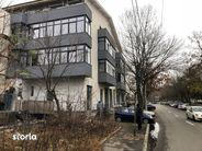 Spatiu Comercial de vanzare, Dolj (judet), Craiova - Foto 3