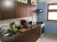 Apartament de vanzare, Bucuresti, Sectorul 2, Stefan cel Mare - Foto 3