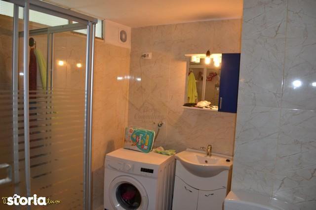 Apartament de vanzare, Timisoara, Timis, Dorobantilor - Foto 17