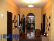 Mieszkanie na sprzedaż, Wrocław, Biskupin - Foto 10