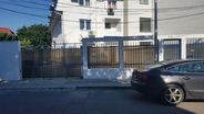 Casa de inchiriat, București (judet), Strada Verzișori - Foto 3