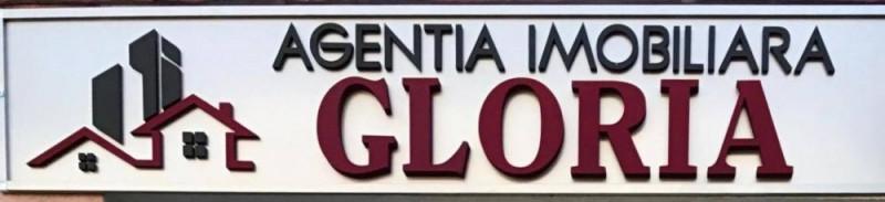Agentia Imobiliara Gloria