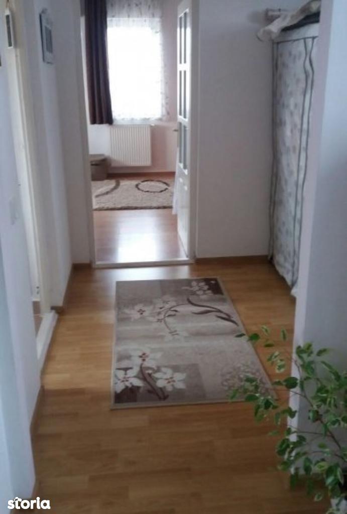 Apartament de vanzare, Cluj (judet), Bulgaria - Foto 9