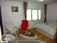 Apartament de vanzare, Cluj (judet), Strada Libertății - Foto 6
