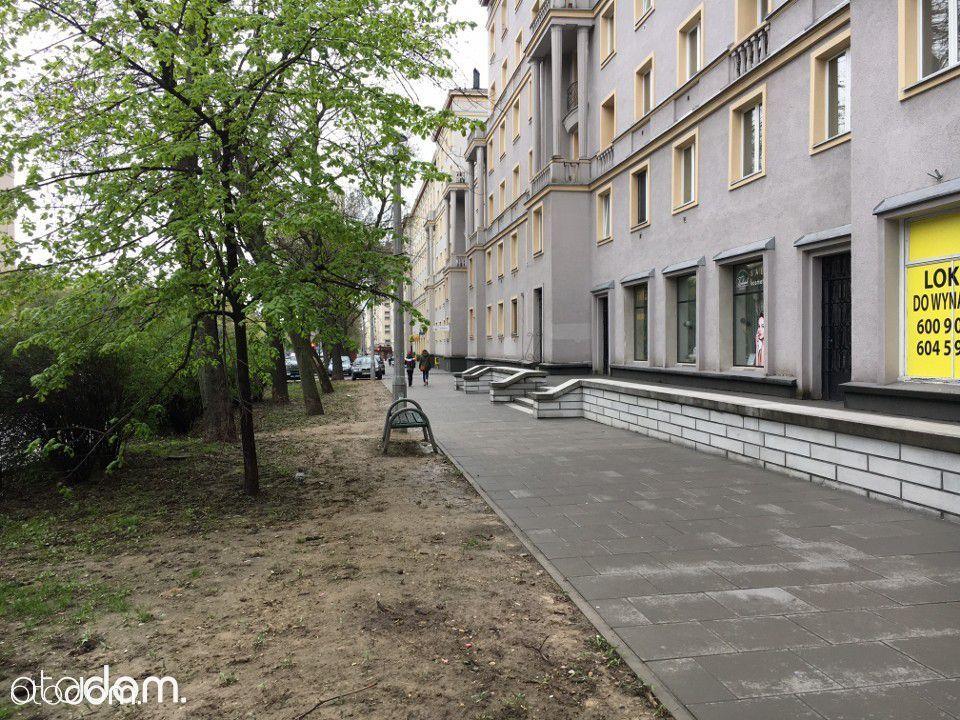 Lokal użytkowy na wynajem, Kraków, małopolskie - Foto 6