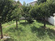 Casa de vanzare, Constanța (judet), Strada Zeno Vancea - Foto 15