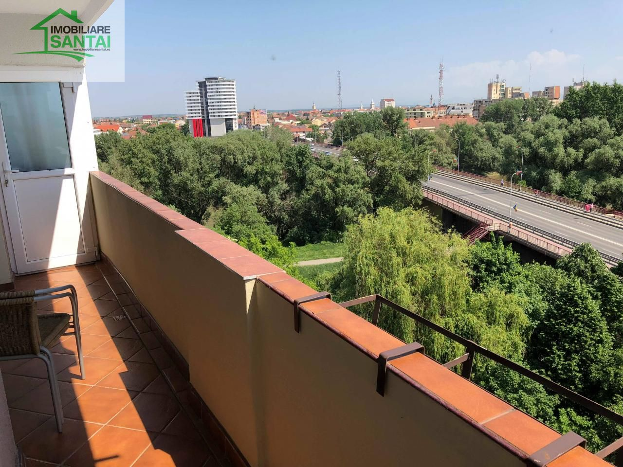Apartament de vanzare, Satu Mare, Micro 16 - Foto 8