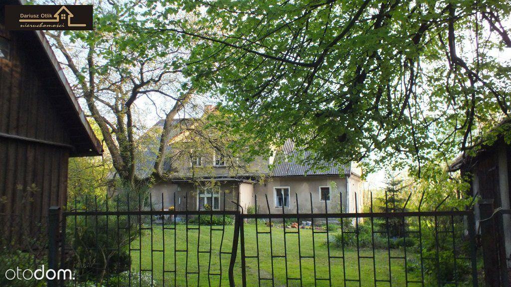 Mieszkanie na sprzedaż, Mikołów, Centrum - Foto 1