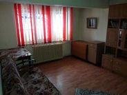 Apartament de vanzare, Constanta, Capitol - Foto 10