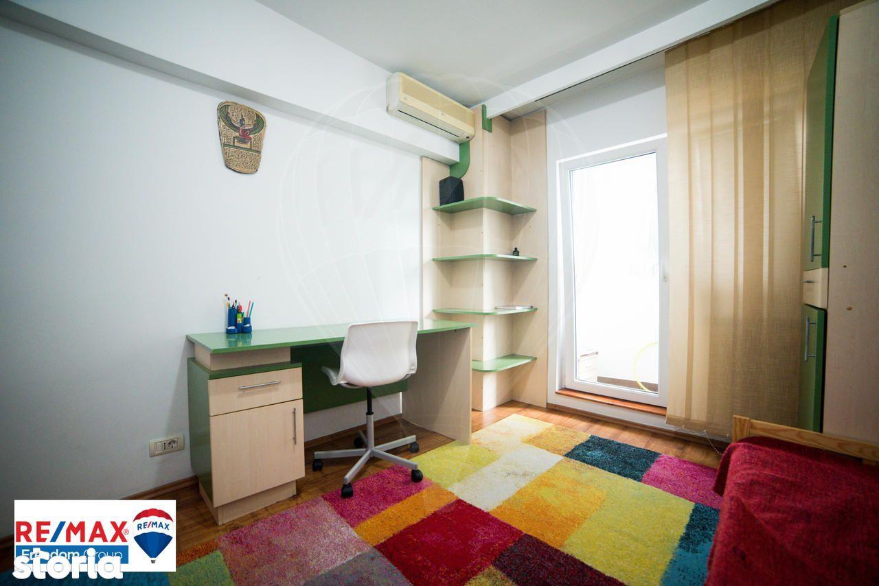 Apartament de vanzare, București (judet), Strada Doctor Iacob Felix - Foto 9