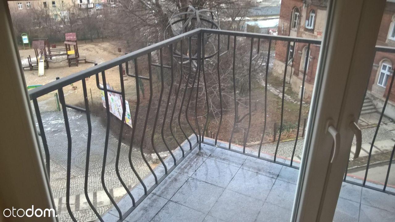 Mieszkanie na sprzedaż, Strzegom, świdnicki, dolnośląskie - Foto 5