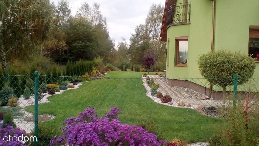 Dom na sprzedaż, Miłoszyce, oławski, dolnośląskie - Foto 10
