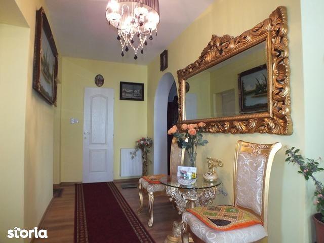 Casa de vanzare, Hunedoara (judet), Dumbrăviţa - Foto 3