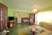 Apartament de vanzare, Sibiu (judet), Strada Livezii - Foto 2