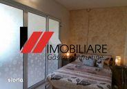 Apartament de vanzare, Timiș (judet), Prințul Turcesc-Lunei - Foto 3
