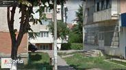 Spatiu Comercial de vanzare, Botoșani (judet), Miorița - Foto 1