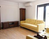 Apartament de inchiriat, București (judet), Bulevardul Banu Manta - Foto 2