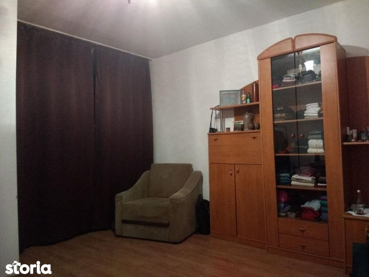 Apartament de vanzare, Cluj (judet), Strada Năvodari - Foto 3