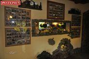 Dom na sprzedaż, Jelenia Góra, dolnośląskie - Foto 12