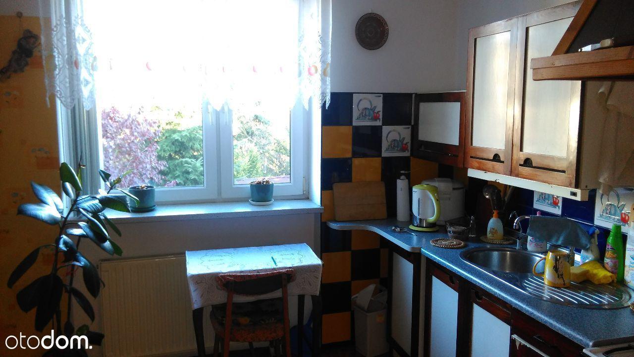 Dom na sprzedaż, Łęczyca, łęczycki, łódzkie - Foto 4
