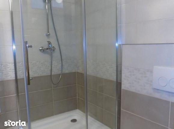 Apartament de inchiriat, Cluj (judet), Calea Moților - Foto 10