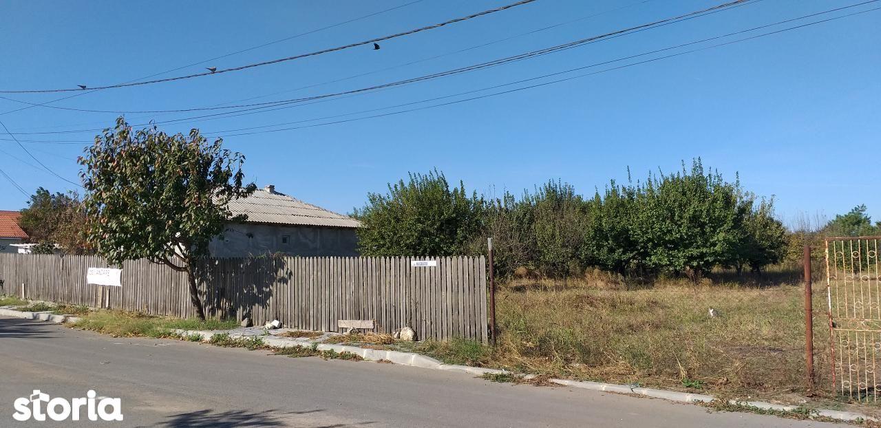 Teren de Vanzare, Constanța (judet), Tuzla - Foto 6