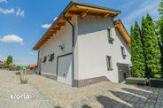 Casa de inchiriat, Brașov (judet), Strada Livezii - Foto 14