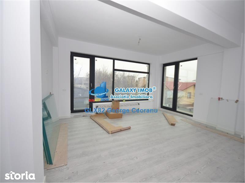 Apartament de vanzare, București (judet), Strada Izbiceni - Foto 1