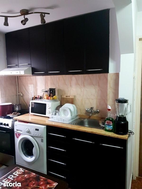 Apartament de vanzare, Prahova (judet), Ploieşti - Foto 11